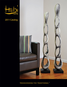 View 2011 Catalog